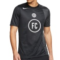F.C. Away Jersey