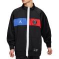 PSG Air Jordan Jacket