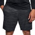 MK-1 Twist Shorts