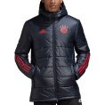 FC Bayern Winter Jacket