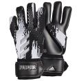 Predator 20 League Glove