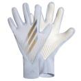 X 20 Pro Gloves