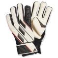 Tiro Glove Pro
