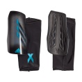 X 20 League Shinguard