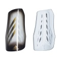 X 20 League Shinguard