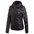 TERREX Lite Down Hooded Jacket Women