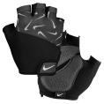 Printed Elemental Lightweight Fitness Gloves Women