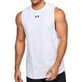 Armour Charged Cotton Tank