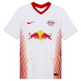RB Leipzig SS Home Jersey 2020/2021