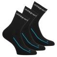 Team Classic TR Socken (3 Paar)