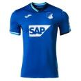 TSG 1899 Hoffenheim Home Jersey 2020/2021