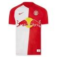 RB Salzburg SS Home Jersey 2020/2021