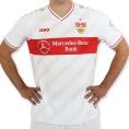 VfB Stuttgart Home Jersey 2020/2021