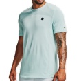 Rush Seamless Fitted SS Tee