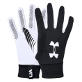 Field Players Soccer Gloves