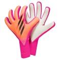 X Pro Gloves