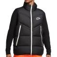 Sportswear Down Fill Windrunner Vest