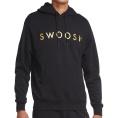 Sportswear Swoosh Hoody