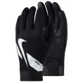 HyperWarm Academy Gloves