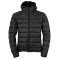Essential Puffer Hood Jacket