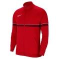 Academy21 Knit Track Jacket