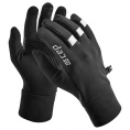 Winter Run Gloves