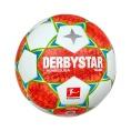 Bundesliga Club Light 2021/2022