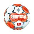 Bundesliga Brillant APS 2021/22 OMB