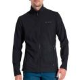 Rosemoor Fleece Jacket