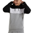 Thierry OH Hoodie