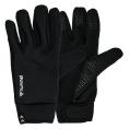 Light Player Gloves