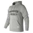 Covert Hockey Hoodie