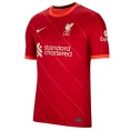 Liverpool SS Stadium Home Jersey 2021/2022