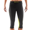 DNAmic Compression 3/4 Tights Women