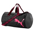 Active Training Essential Barrel Bag