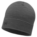 Lightweight Merino Wool Hat