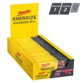 Energize Advanced Raspberry