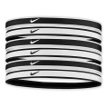 Jacquard Hairbands 6 Pack