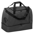 Image of Essential 2.0 Players Bag 75 L - Sporttasche L