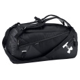 Contain Duo Backpack Duffel M