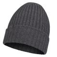 Merino Wool Knit