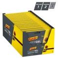 PowerGel Shots Cola 24x60g