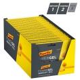 PowerGel Shots Orange 24x60g