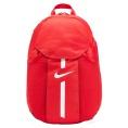 Academy 21 Team Backpack