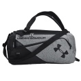 Contain Duo Backpack Duffel SM