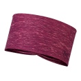 Coolnet UV+ Headband Tapered