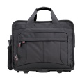 Laptoptrolley Office Tasche