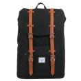 Little America Backpack 17 L