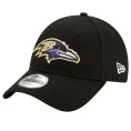 9FORTY Baltimore Ravens The League Cap