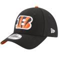 9FORTY Cincinnati Bengals The League Cap